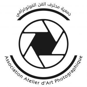 Aaap logo nor 1