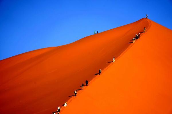 Desert 17 1