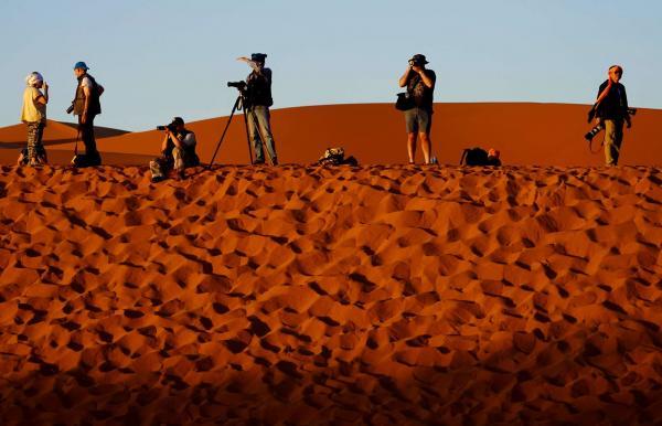 Desert 19 1