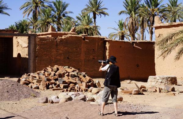 Desert 26
