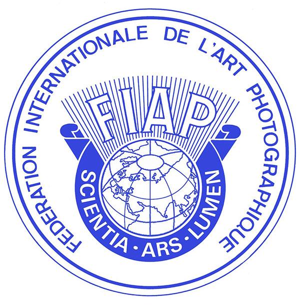 Fiap logo 2